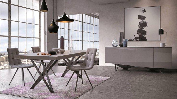 Xxl Maison Challans Canape Design Meubles Design Meubles De Salon Contemporains Meubles Design Xxl Maison Un Large Choix De Meubles Design Canape Design Et Mobilier Design